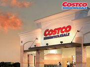 Costco Gold Star Membership + $20 Cash Card & Coupons