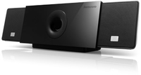 JBL Lenovo M1730 2.1-Channel Speaker System