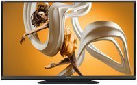 Sharp 60 1080p 120Hz LED HDTV