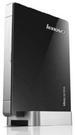 Lenovo Q190 Desktop w/ 4GB Memory & 500GB HDD