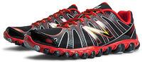 New Balance Men's 3090 Running Shoes