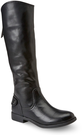 Bongo Women's Trifecta Extended Calf Riding Boots