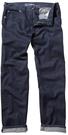 Quiksilver Men's Sequel Jeans