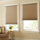Home Mirage Blackout Cordless Cellular Shade