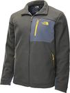 The North Face Men's Chimborazo Full-Zip Fleece