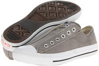 Converse Chuck Taylor All Star Slip Shoes