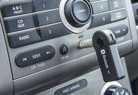 iSunnao Wireless Bluetooth Audio Receiver
