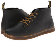 Dr. Martens Greyson Monkey Boots