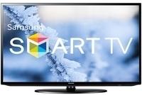 Samsung 40 UN40H5203AF LED Smart HDTV + $150 eGift Card
