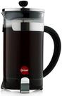 Quiseen French Press Coffee and Espresso Maker