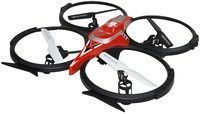 XLC Scorpion RC Quadcopter Drone with HD Video Camera
