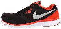 Nike Flex Experience Run 3 Shoes