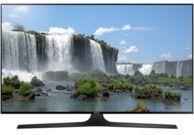 """Samsung 55"""" Full HD 1080p 120hz Slim Smart LED HDTV"""