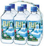 Fiji Water - 35% off or $15 Off + GiveAway