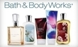 Groupon - $30 Bath & Body Works Offer for $15