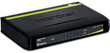 TRENDnet GREENnet 8-Port Gigabit Ethernet Switch