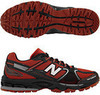 New Balance 876 OR Men's Trail Running Shoes