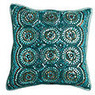 Pier 1 - Select Pillows, Throws, & More - 20% Off