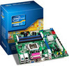 Intel Core i7-2600K Sandy Bridge 3.4GHz Quad-Core CPU Bundle