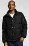 Lands' End Men's Down Jacket