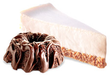 Jack in the Box - Free Birthday Dessert (Printable Coupon)