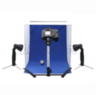 Merax One Shot Portable Photo Studio
