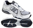 New Balance 1011 Men's Cross-Training Shoes