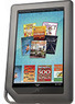Barnes & Noble NOOK Color WiFi eBook Reader