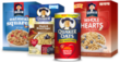 SavingStar - $5 Back w/ $15 Quaker Products Purchase