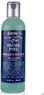 Kiehl's Since 1851 Men's Facial Fuel Energizing Face Wash