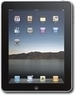 Apple 16GB WiFi iPad (Pre-owned)