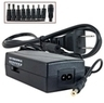 Sabrent 70W Universal Notebook AC/DC Adapter