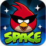 Angry Birds Space for iPhone and iPod touch