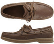 Dexter Men's Schooner Oxford Boat Shoes