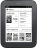 Barnes & Noble Nook Simple Touch (Refurbished)