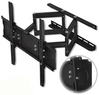 Cheetah Articulating Wall Mount for 32-55 Flat Screen TVs
