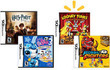Nintendo DS Buy 2 Get 2 Free Value Bundle