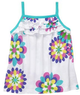 Girls' Toddler Graphic Print Tank Top