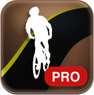 MountainBike Pro for iPhone / iPod touch