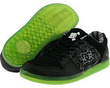DC Ken Block Union SE Shoes