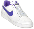 Nike Backboard II Women's Casual Shoes