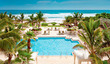 Palm Beach: Four Seasons Escape