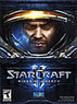 StarCraft II: Wings of Liberty (Mac/Windows Game)