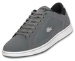 Lacoste Men's Nistos 2 Casual Shoes