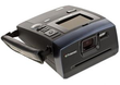 Polaroid Z340 14-MP Instant Digital Camera with ZINK Printer