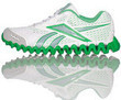 Women's Reebok Zig Fly Sneaker (Sizes 7.5-9)