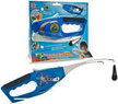 Pocket Fisherman Spin Casting Fishing Kit for Kids