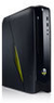 Alienware X51 Desktop PC w/ Core i7-3770 + Diablo III for PC