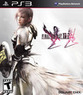 Final Fantasy XIII-2 (PS3 / Xbox 360)