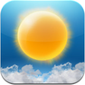 Weather Plus for iPhone and iPod touch